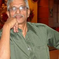 Mukkamala Venkata Ratna Sarma