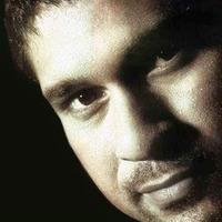 Dhananjay Jagtap