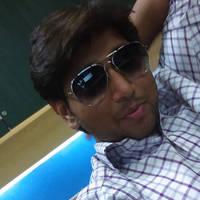 Rahul Tewari