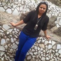 Swati Madan