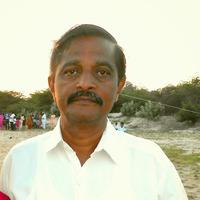 Ganapathy Sundaram