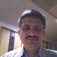 Sriram Hebbar
