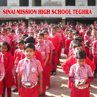 Sinai mission School