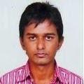Raghavendra R Kattimani