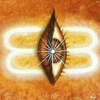Subhrajit Pyne