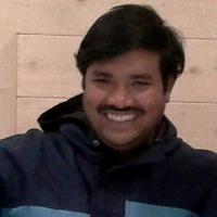 Amit Singh Pardeshi