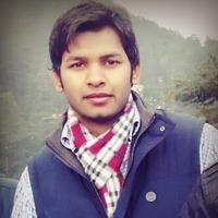 Rajesh Gahlot
