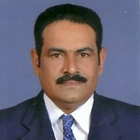 DR SURESH MOHAN