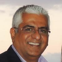 Sanjay Peswani