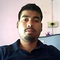 Manash Das