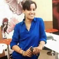 Jyoti Shukla