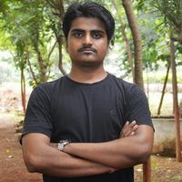 Satyen Singh