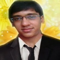 Sumit Panchal