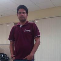 Vipin Bijalwan