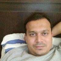 Akshay Athawale