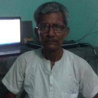 Lalbabu Singh