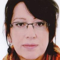 Brigitte Meier