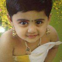 Vighneswari naga