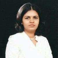 Avni Vyas