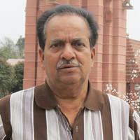 Anindya Bhattacharya