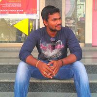 Gokul Kilari