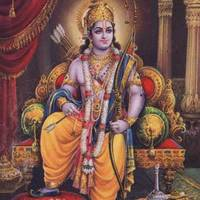 Gayathri Narendran