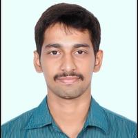 Prakash K S