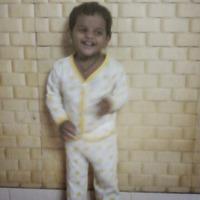 Sameer Sawant