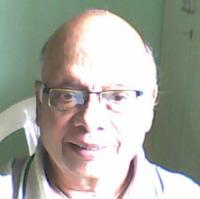 Venkatasubramanian Gangadharan