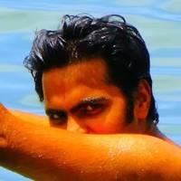 Sharansh.maheshwary
