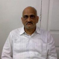 Jagdiah Matani
