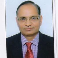 Jp Sharma