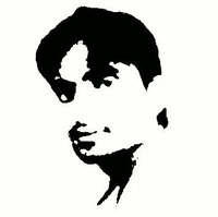 Pranav Agnihotri