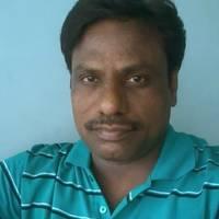 Sudeshkumar shivasharan