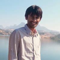Mukesh Jaiswal
