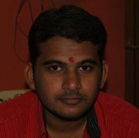Brahmadutt rathod