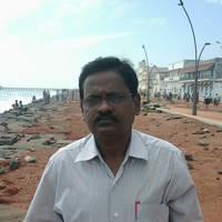 Premnath Janakiraman