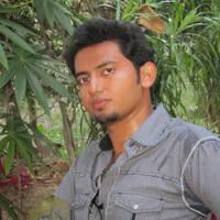 Bikram Som