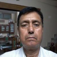 Dsljit Singh