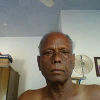 Golamahantappa