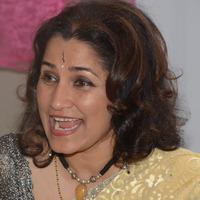 Archana Acharekar
