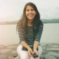 Mayuri Gupta