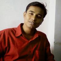 Sudipta Das