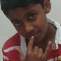 Sambath kumar M S