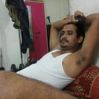 Pawan sharma