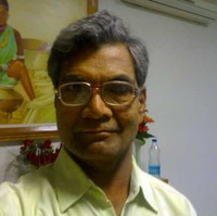 Suresh Dhunde