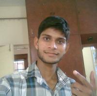 Shivam shukla