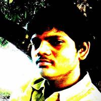 Vijay Cherukuri