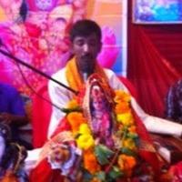Avinesh Chand