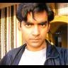 Pankaj Jaiswal